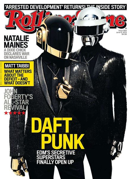 Rolling-Stone-USA-06-June-2013