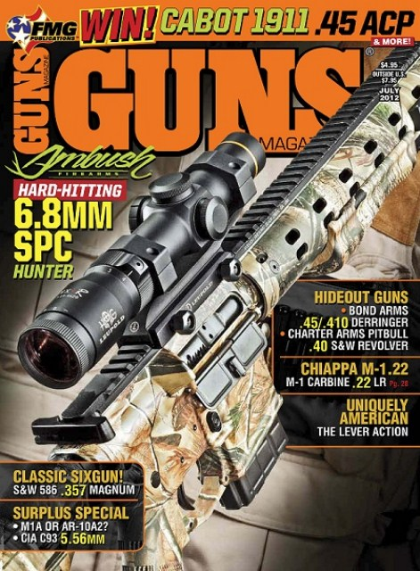 guns magazine - july 2012 [640x480]